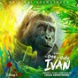 Album The One and Only Ivan (Original Soundtrack) de Craig Armstrong