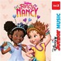 Album Disney Junior Music: Fancy Nancy Vol. 2 de Cast / Fancy Nancy
