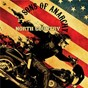 Compilation Sons of anarchy: north country (music from the TV series) avec Curtis Stigers / The Forest Rangers / Anvil / Franky Perez / Audra Mae...