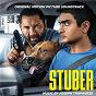 Album Stuber (original motion picture soundtrack) de Joseph Trapanese