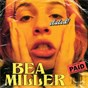 Album elated! de Bea Miller