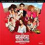 "Album YAC Alma Mater (From ""High School Musical: The Musical: The Series (Season 2)""/Nini Version) de Olivia Rodrigo"