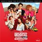 """Album The Mob Song (From """"High School Musical: The Musical: The Series (Season 2)""""/Beauty and the Beast) de Cast of High School Musical: the Musical: the Series"""
