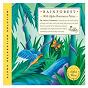 Album Rain forest (alpha relaxation solution) de Dr Jeffrey Thompson