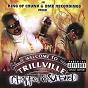 Album Neva eva - from king of crunk/chopped & screwed de Trillville