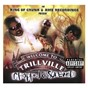 Album Some cut - from king of crunk/chopped & screwed de Trillville