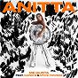 Album Me Gusta (with Cardi B & Myke Towers) de Anitta