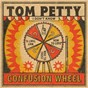 Album Confusion Wheel de Tom Petty
