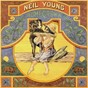 Album Vacancy de Neil Young