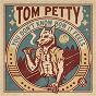 Album You don't know how it feels de Tom Petty
