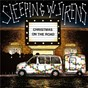 Album Christmas on the road de Sleeping