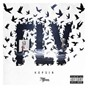 Album Fly de Hopsin