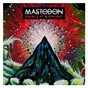 Album Chimes at midnight de Mastodon
