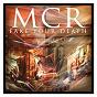 Album Fake your death de My Chemical Romance