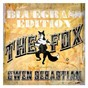 Album The fox (feat. rebecca lynn howard and jenee fleenor) de Gwen Sebastian