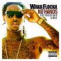 Album No hands (feat. roscoe dash & wale) de Waka Flocka Flame