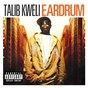 Album Hush (feat. jean grae) de Talib Kweli