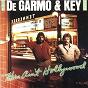 Album This ain't hollywood de Degarmo & Key