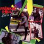 Album Let's Chill de Frankie Paul