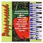 Compilation Pepperseed Showdown avec Legend / Major Mackerel / Michigan & Smiley / Beenie Man / Mad Lion...