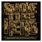 Album Smoke the herb de Smoke the Herb
