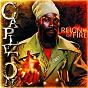 Album Reign of fire de Capleton