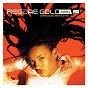 Compilation Reggae gold 2001 avec Marsha / Beres Hammond / Ce Cile / Lady Saw / Elephant Man...