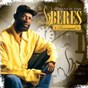 Album A moment in time de Beres Hammond