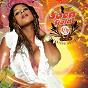 Compilation Soca gold 2009 avec Destra Garcia / Edwin Yearwood / Roy Cape / Skinny Fabulous / Bunji Garlin...