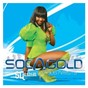 Compilation Soca gold 2012 avec Big Red / Iwer George / Destra / Lil Rick / Swappi...