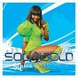 Compilation Soca gold 2012 avec Alison Hinds / Iwer George / Destra / Lil Rick / Swappi...