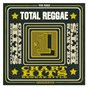 Compilation Total Reggae: Chart Hits Reggae Style avec Singing Sweet / Freddie MC Gregor / Barry Biggs / Shinehead / Wayne Wonder...