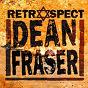 Album Retrospect de Dean Fraser