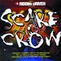 Album Riddim driven: scarecrow de Riddim Driven