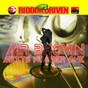 Album Riddim driven: Mr. brown meets number 1 de Riddim Driven