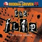 Album Riddim driven: the flip de Riddim Driven
