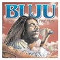 Album Buju & friends de Buju Banton