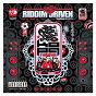 Compilation Riddim driven: kopa avec Supa Dups / Sean Paul / Notch / Kardinal Offishall & Akon / Tami Chin...
