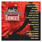 Compilation Penthouse Showcase Vol. 2 avec Bushman / Bushman, Gramps Morgan, Beres Hammond, Tony Rebel, Queen Ifrica, Louie Culture, Marcia Griffiths & Buju Banton / Romain Virgo / Queen Ifrica / Beres Hammond...
