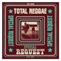 Compilation Total reggae: special request avec Shabba Ranks / Super Beagle / Cocoa Tea / Johnny Osbourne / Tenor Saw...