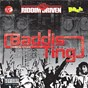 Compilation Riddim driven: baddis ting avec T.O.K. / Lexxus / Mr Vegas / Alozade / Red Rat...