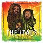 Album In A Dis Ya Time de The Itals