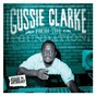 Compilation Reggae anthology: gussie clarke - from the foundation avec Judy Mowatt / U-Roy / Big Youth / Gregory Isaacs / I. Roy...