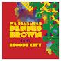 Album Bloody City de Jah9