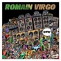 Album Now de Romain Virgo