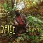 Album Valley of jehoshaphat (red hot) de Richie Spice