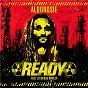 Album Ready (feat. Jo Mersa Marley) de Alborosie