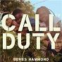 Album Call To Duty de Beres Hammond