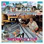 Album Waterhouse dub de King Jammy