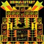 Compilation Riddimentary: Diplo Selects Greensleeves avec J C Lodge / Alpha & Omega / Triston Palma / Barrington Levy & General Echo / Joe Gibbs & the Professionals...